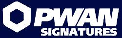 PWAN Signatures